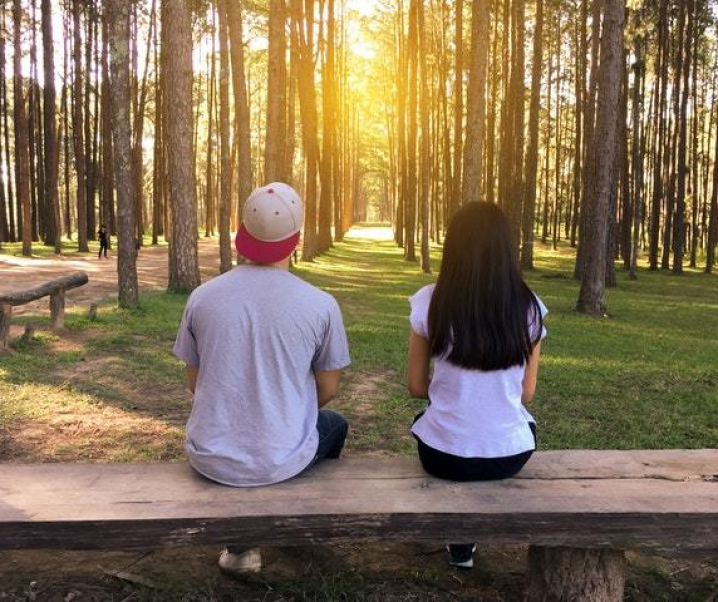 (9 Tips) How to Make a Cancer Man Miss You After Breakup